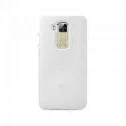 Estuche para Celular Huawei G8 Smart Plástico Duro