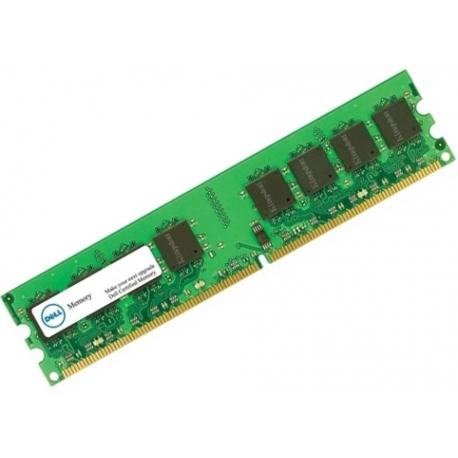 Memoria RAM Dell DDR4 8GB 2400MHz 1Rx8 UDIMM