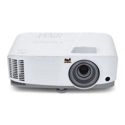 Proyector Viewsonic 3600 ANSI LUMENS XGA 1024x768