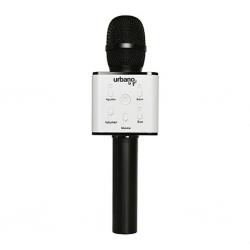 Micrófonos Urbano Design UDG Karaoke Encimera