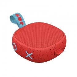 Parlante JAM IP67 Bluetooth A Prueba de Agua 8HRS