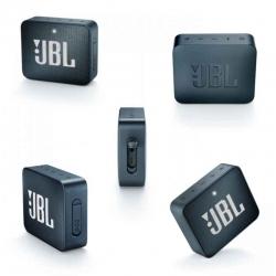 Parlante JBL Bluetooth 3.5mm A Prueba de agua 5HRS