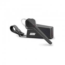 Audífono Plantronics Voyager 3200 Bluetooth USB