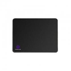 Mouse Pad Primus Gaming PMP-01M para Video Juegos