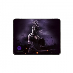 Mouse Pad Primus Gaming PMP-10L Video Juegos