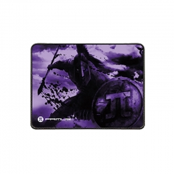 Mouse Pad Primus Gaming PMP-11L Video Juegos