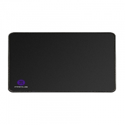 Mouse Pad Primus Gaming PMP-10XXL Video Juegos