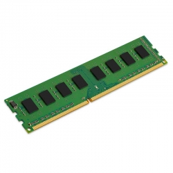 Memoria RAM Kingston DDR3 4GB DIMM 240 no ECC
