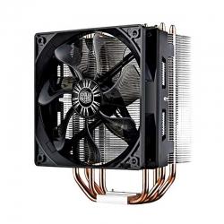 Ventilador COOLER MASTER Hyper 212 Evo Intel 1151