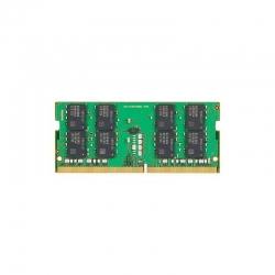 Memoria RAM MUSHKIN 16GB DDR4 SODIMM 2666Mhz