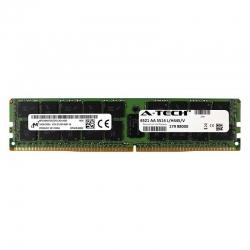 Memoria RAM DELL 370-ABUK 16GB DDR4 2133Mhz DIMM