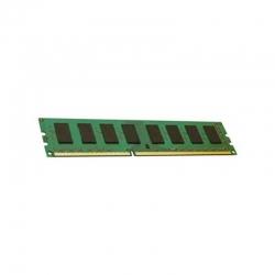 Memoria RAM LENOVO 4GB DDR3L DIMM Thinkserver