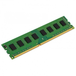 Memoria RAM Kingston 4GB DDR3L RDIMM 1600 Mhz