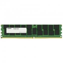 Memoria RAM MUSHKIN 8GB DDR 4 SDRAM DIMM 2400Mhz