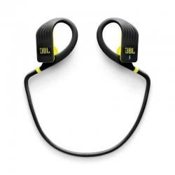 Audífono JBL Endúrense Jum impermeable Bluetooth
