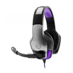 Headset Primus Gaming Arcus 250S USB 2.0 y 3.5mm