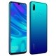 Celular Huawei P 2019 4G 32/GB 3/GB/RAM 16/13+2 MP