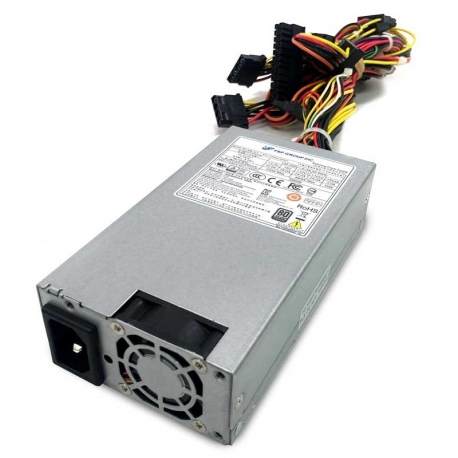 Fuente de Poder P/Server 250W FLEX ATX 200 W