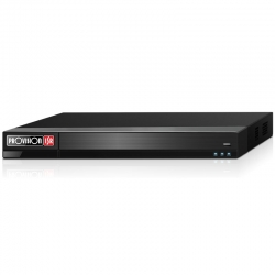 DVR Provision SH-16200A5-8L1U 16CH + 8CH IP 5MP