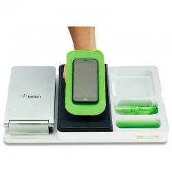 Protector de Pantalla Belkin Iphone 6+/6S+/7+
