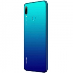 Celular Huawei P Smart 2019 32GB 3GBRAM 16/13 MP+2
