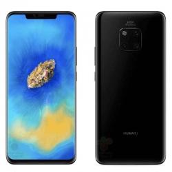 Celular Huawei Mate 20 Pro 6GB/RAM 128/GB 24/40/MP