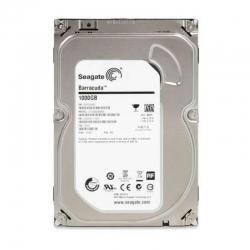 HDD Seagate Desktop 3.5