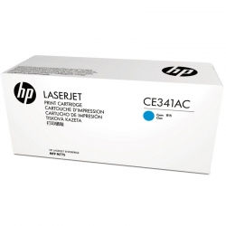 Cartucho de Tóner HP 651A Cián Original LaserJet
