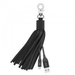 Cable Belkin Mixit USB para iPad/iPhone/iPod