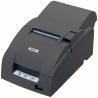 Impresora Punto de Venta EPSON TM-U220 Ethernet