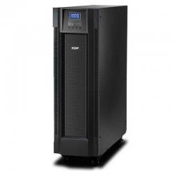 UPS CDP UPO22-6AX 6000VA/5400W 220V Onda Senoidal