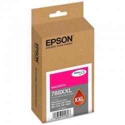 Cartucho de Tinta EPSON T788XXL320-AL Magneta