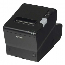 Impresora Recibos Puntos de Venta EPSON TM-T88V-DT