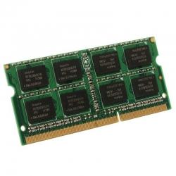Memoria RAM 4GB DDR3 SODIMM Generico 1600Mhz 1.35
