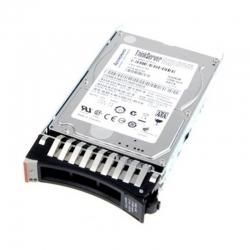 Disco Duro Lenovo 00NA491 1TB 2.5' SATA SAS 64MB