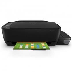 Impresora Multifuncional HP 315 Aio USB 2.0 360MHz