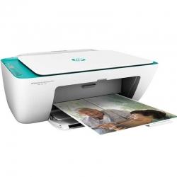 Impresora Multifuncional HP 2675 USB Inalámbrica