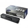 Cartucho de Tóner SAMSUNG MLTD-101S 1500Pag Negro