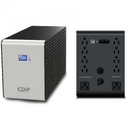 Batería UPS CDP R-SMART1510 1500VA/900W Senoidal