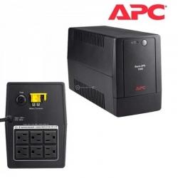 Batería UPS APC UPA5085 1000VA/120V Onda Senoidal