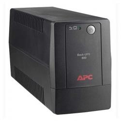 Batería UPS APC UPA5086 800Va/120VAprox Senoidal