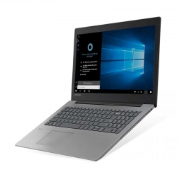 Laptop Lenovo Ideapad 330 15.6