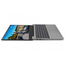 Laptop Lenovo Ideapad 330s 15.6