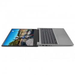 Laptop Lenovo Ideapad 330s 15.6