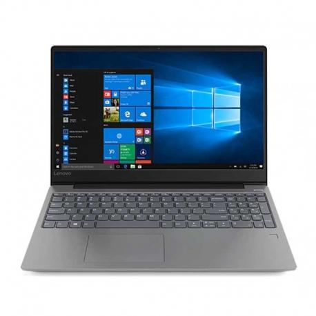 Laptop Lenovo Ideapad 330 15.6' 5 2500U 12 GB 2 TB