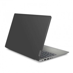Laptop Lenovo Ideapad 330 15.6' 5 2500U 12 GB 2 TB