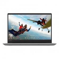 Laptop Lenovo Ideapad 330 15.6' 7 2700U 16 GB 2 TB