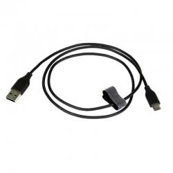 Cable USB ZEBRA ZEB-CBLTC2XUSBC01 Para Lector