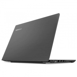 Laptop Lenovo V330 14' AMD Ryzen 5 2500U 8GB 1TB