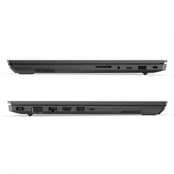 Laptop Lenovo V330 14